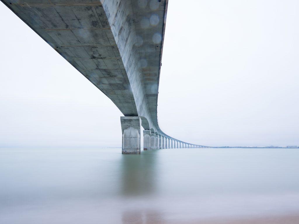 SPBT_beton_realizacja