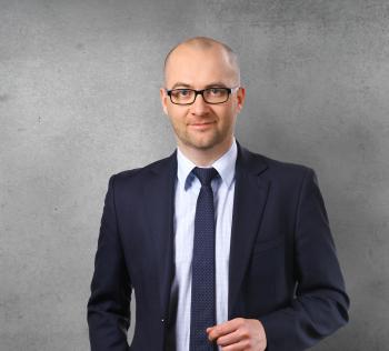 Wojciech Kliś